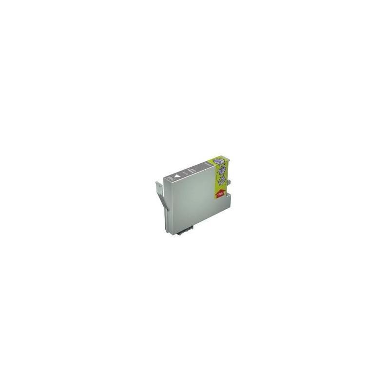 TONER NEGRO 2600PAG. HL-2140/2150N/2170W/MFC/DCP-3070
