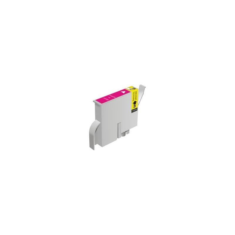 TONER NEGRO ACUALASER 4500 PAG. C900/C1900