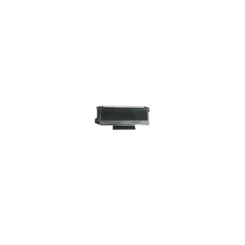 TONER AMARILLO 6000PAG. CLBP-400/460PS HP Serie Laserjet 4500 (C4194A)  EP-83Y
