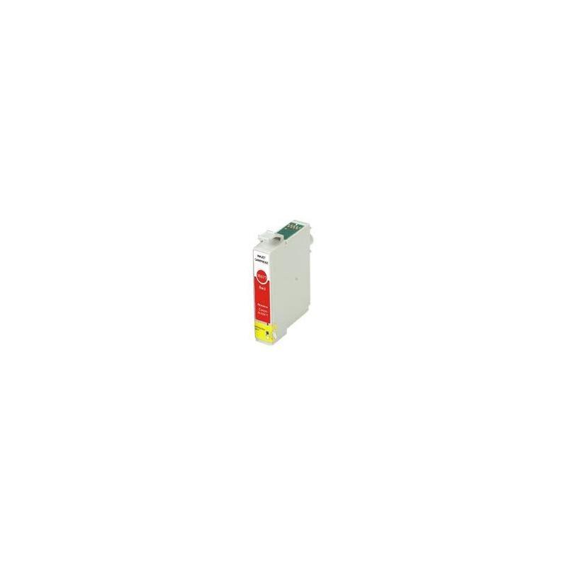 TONER CIAN 6000PAG. CLBP-400/460PS HP Serie Laserjet 4500 (C4192A)  EP-83C