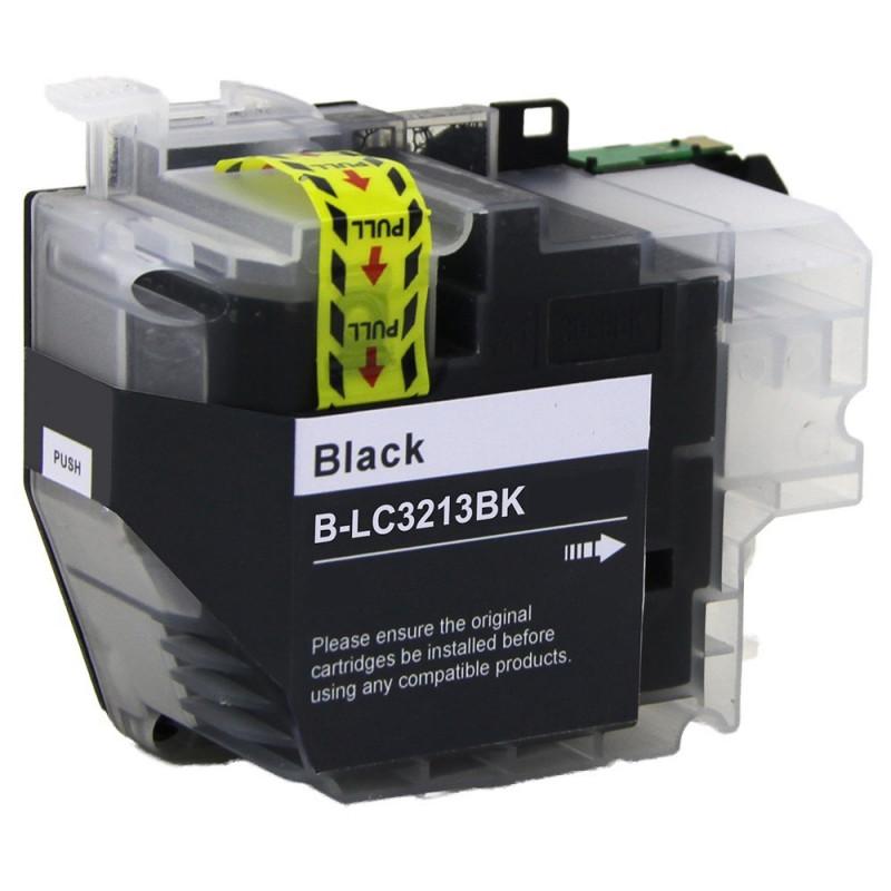TONER NEGRO 6500PAG. HL/16XX/18XX/50XX MFC/DCP/8020/8025XX/8420/8820XX